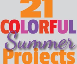 21-colorful-summer-projects