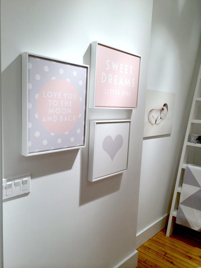 shutterfly framed printables