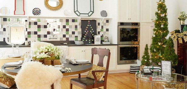 shutterfly kitchen