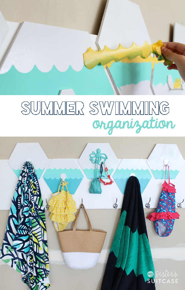 summer-swimming-organization-1