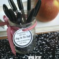 Free-Back-To-School-Printable-Stay-On-The-Ball-With-Homework_1