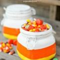 Candy-Corn-Treat-Jars-1-1