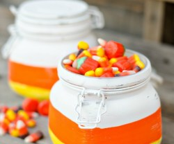 Candy-Corn-Treat-Jars-1-1