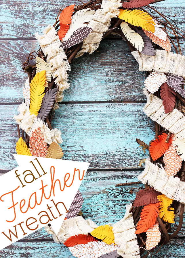 fall-feather-wreath-title