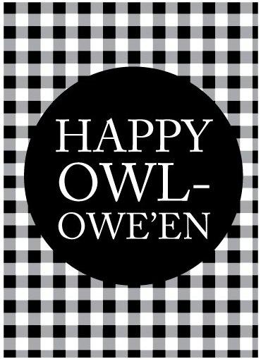 happy-owl-oween1