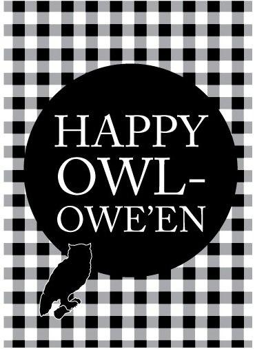 happy-owl-oween2