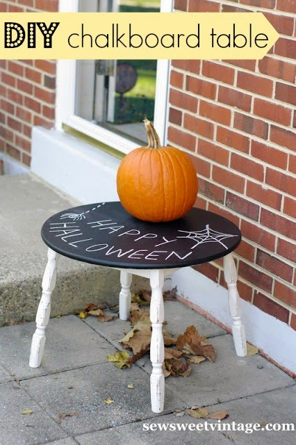 http-::www.sewsweetvintage.com:2014:09:diy-chalk-board-table