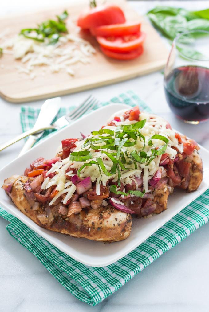 Slow-Cooker-Balsamic-Chicken-4