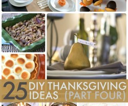 25.DIY.thanksgiving.ideas.part.four