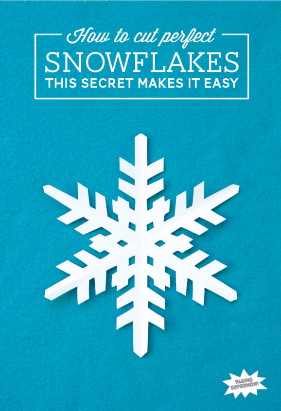 How-To-Cut-Perfect-Snowflakes-578x846