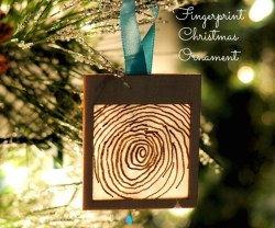 fingerprint-christmas-ornament-10_thumb