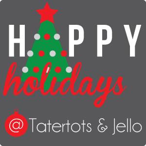 happy-holidays-2014-300-tatertotsandjello