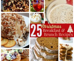 25.christmas.brunch.breakfast.recipes