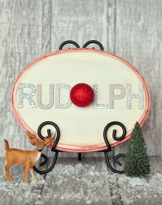diy-rudolph-word-sign2