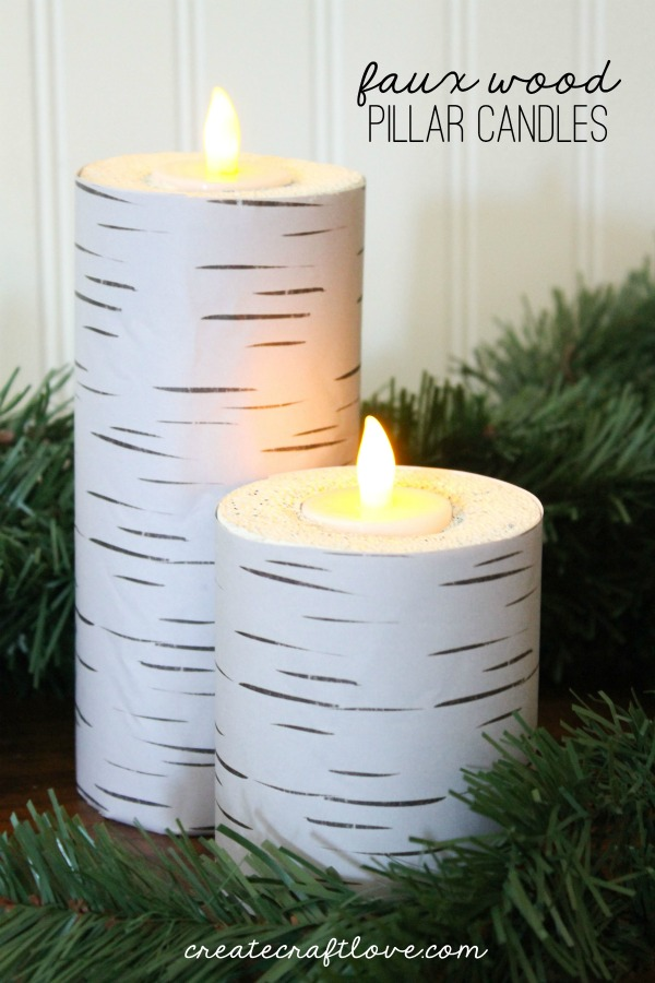 faux-wood-candles-beauty