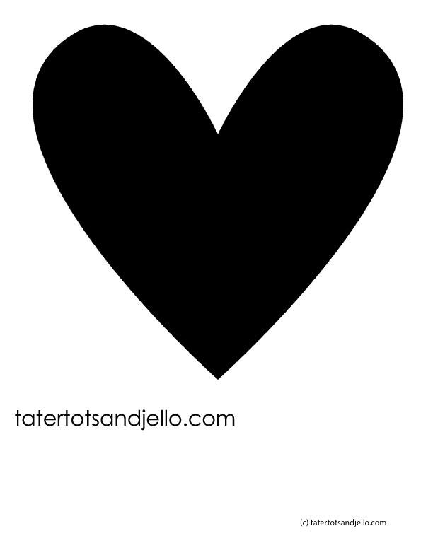 TTAJ-heart-template