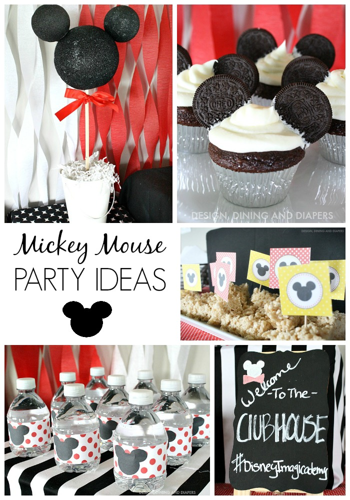 Mickey-Mouse-Party-Ideas-