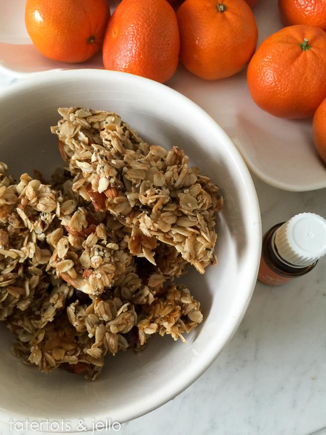 all-natural.orange.granola.recipe.tatertotsandjello.com-2
