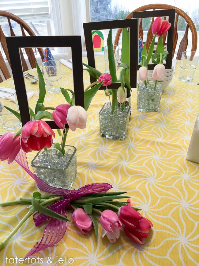 flower.display.frame.tatertotsandjello.com-8