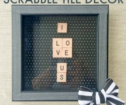 framed.scrabble.tile.decor.tatertotsandjello.com