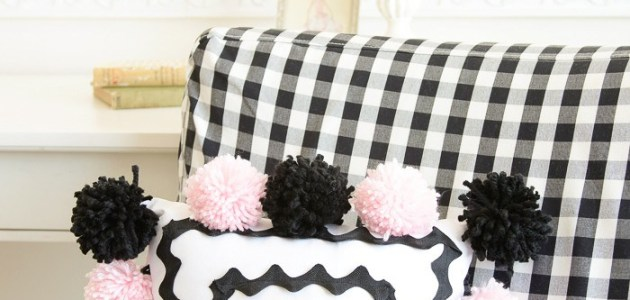 pom-pom-throw-pillow-700x1050