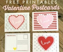 square.valentine.postcard.free.printables.tatertotsandjello.com-1