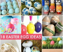18.easter.egg.ideas