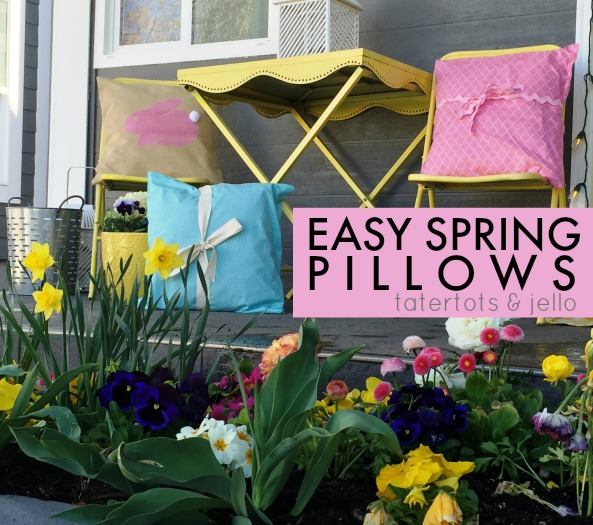 easy.spring.pillows.tatertotsandjello