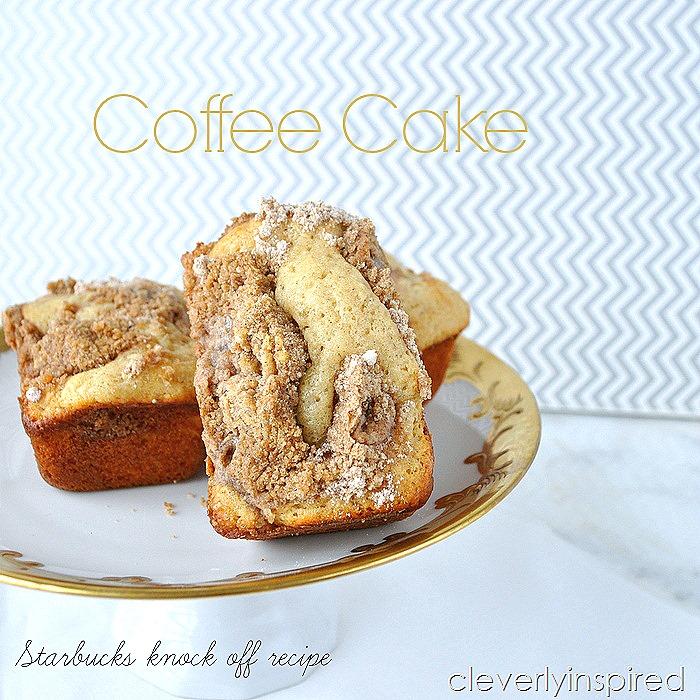 mini-coffee-cakes-cleverlyinspired-4_thumb