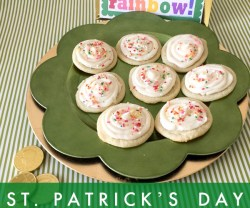 sugar.cookie.printable.st.patricks.day.tatertotsandjello.com