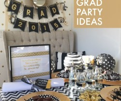 grad.party_.ideas_.tatertotsandjello.com-0