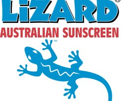 Link Party Palooza — and Blue Lizard Sunscreen Giveaway!