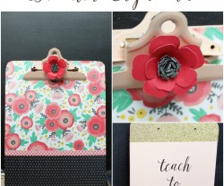 Back-to-School-Teacher-Clipboard-Artzy-Creations-4