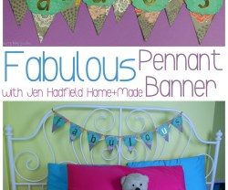 fabulous-pennant-banner-11