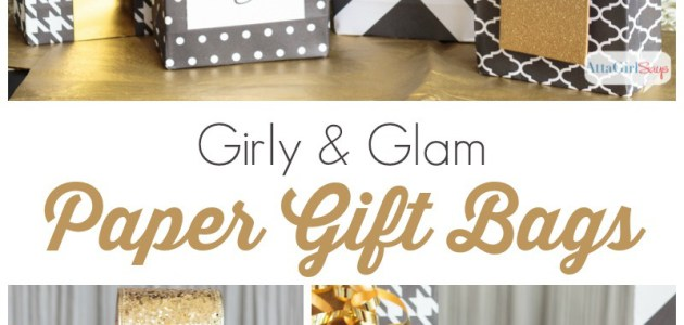 pinnable-girly-glam-scrapbook-paper-gift-bags