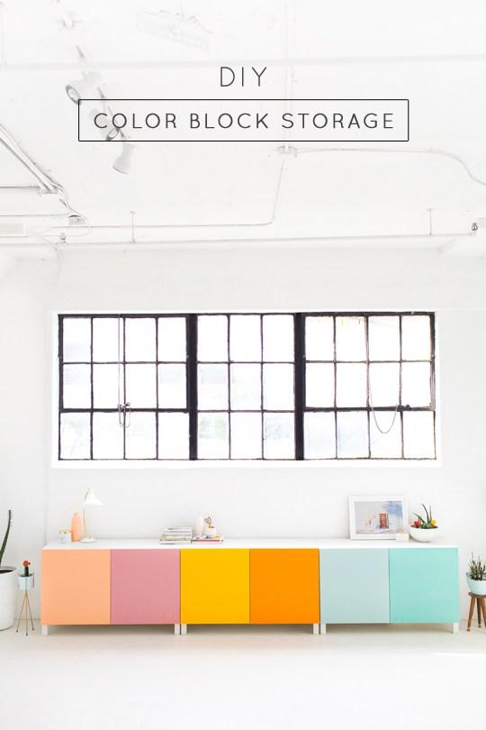 DIY-color-block-storage-1200-2