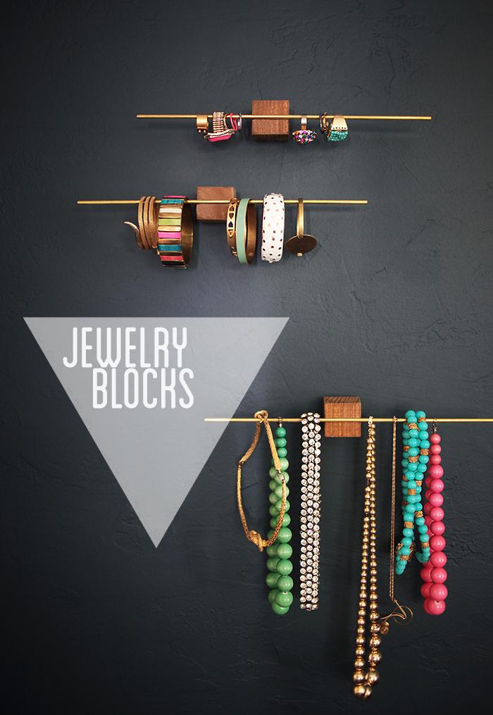 wood-jewelry-blocks_04