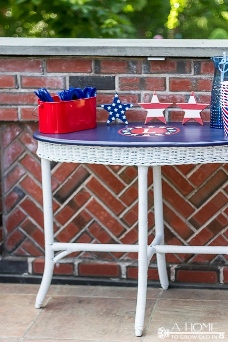 28+ [ americana home decor catalogs ] | home decor americana trend