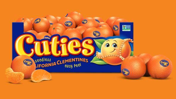 cuties-mandarins