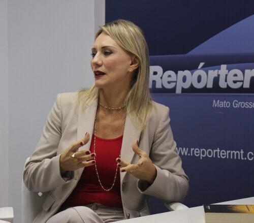(Foto: Divulgação/Direitos Reservados)