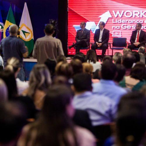 Mato Grosso é destaque na revista Exame por implantar coaching na gestão pública - Site Tatiane Barbieri - Foto Destaque