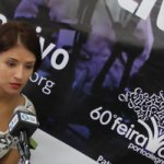 entrevista-na-radio-sl-post-cover