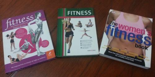 livros-sobre-fitness