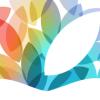 [Apple]10月23日未明開催されたAppleのスペシャルイベントはいい意味で裏切られましたね!