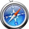 [OS X]Safari 6がクラッシュする