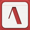 [iOS][Android]ジャストシステム、「ATOK Pad for iOS」「ATOK for Android」の累計販売1000万本達成を記念セールですって!