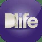 [iOS][アプリ]海外ドラマ見放題のDlifeアプリがアップデート!iPadに対応しました