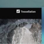 [iOS][アプリ]iOS 10にテキストエディタアプリが登場?