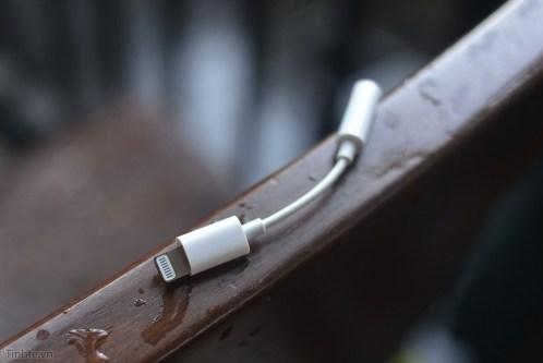 Lightning 3 5mm adapter160730 01