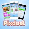 スウェーデンのクイズアプリ「Pixduel」が北米で空前の大ブームな件